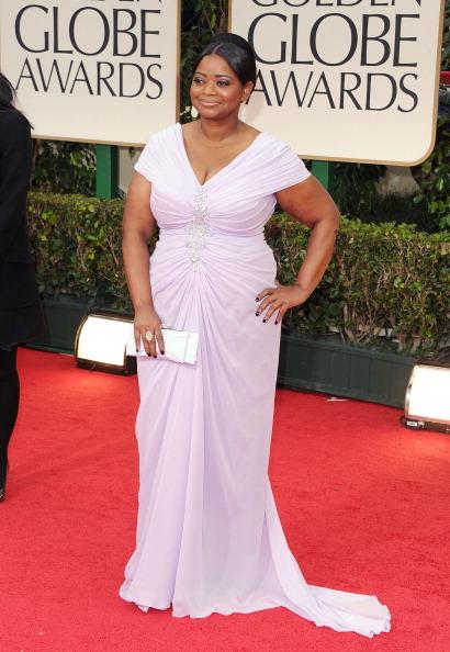 Train - Clothing Embellishment「69th Annual Golden Globe Awards - Arrivals」:写真・画像(8)[壁紙.com]