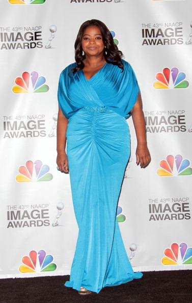 シュラインオーディトリアム「43rd NAACP Image Awards - Press Room」:写真・画像(18)[壁紙.com]
