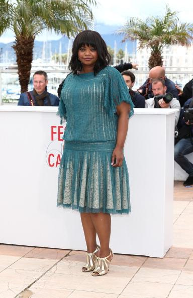 Bangs「'Fruitvale Station' Photocall - The 66th Annual Cannes Film Festival」:写真・画像(5)[壁紙.com]
