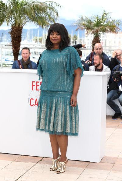Bangs「'Fruitvale Station' Photocall - The 66th Annual Cannes Film Festival」:写真・画像(6)[壁紙.com]