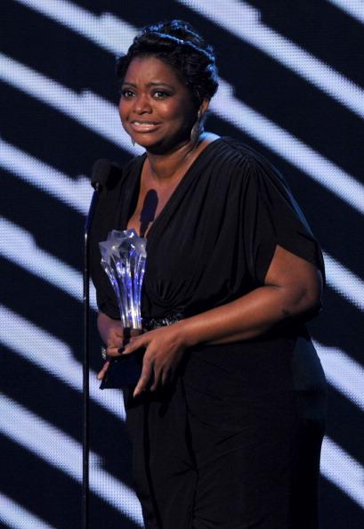 Three Quarter Length「17th Annual Critics' Choice Movie Awards - Show」:写真・画像(0)[壁紙.com]
