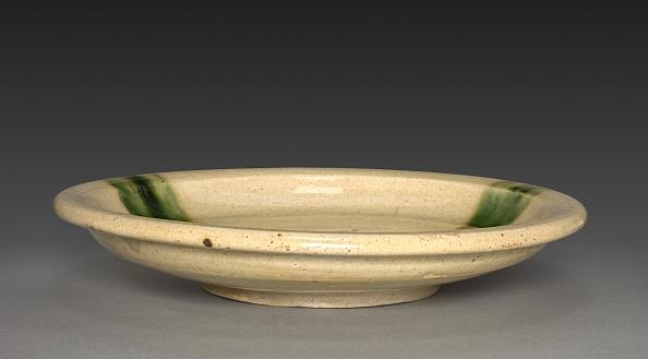 Crockery「Plate: Seto Ware」:写真・画像(16)[壁紙.com]