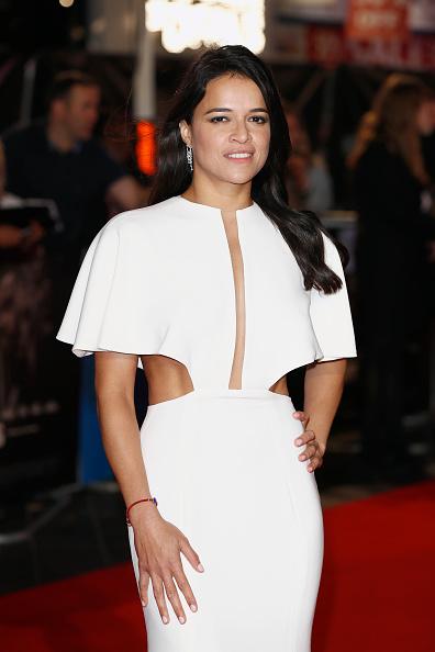 封切り「'Widows' European Premiere & Opening Night Gala -  62nd BFI London Film Festival」:写真・画像(19)[壁紙.com]