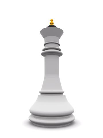 Battle「white queen. 3d chess game」:スマホ壁紙(1)