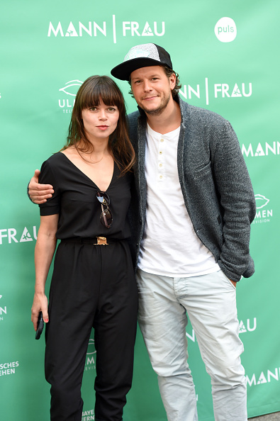Hannes Magerstaedt「'Mann/Frau' Web Series Season 2 Kick Off Event In Munich」:写真・画像(14)[壁紙.com]