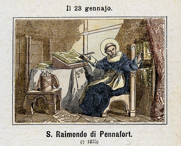 Variation「Saint Raymond」:写真・画像(5)[壁紙.com]