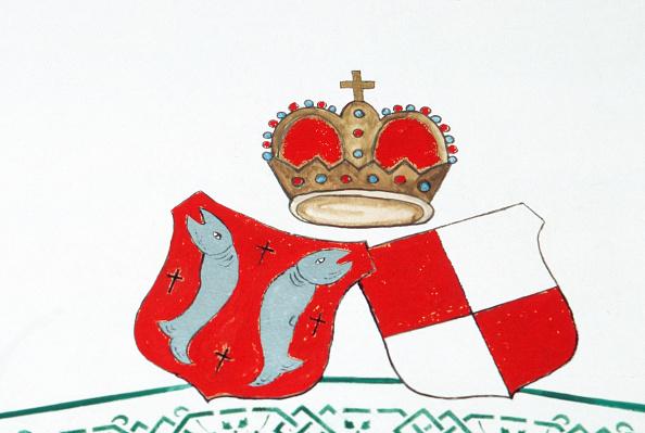 Patriotism「zu Salm-Dalberg」:写真・画像(19)[壁紙.com]