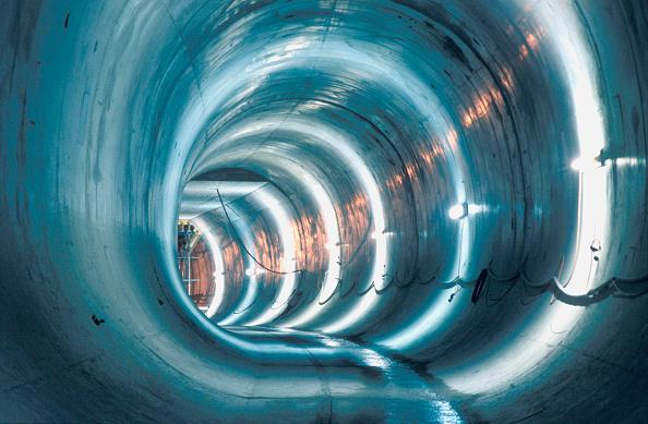 Sparse「Abstract view of Vienna Underground U3 line.」:写真・画像(10)[壁紙.com]