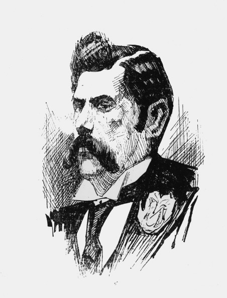 Murder「Jack The Ripper」:写真・画像(18)[壁紙.com]