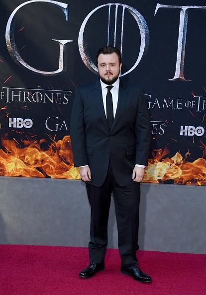 "Season 8「""Game Of Thrones"" Season 8 Premiere」:写真・画像(1)[壁紙.com]"