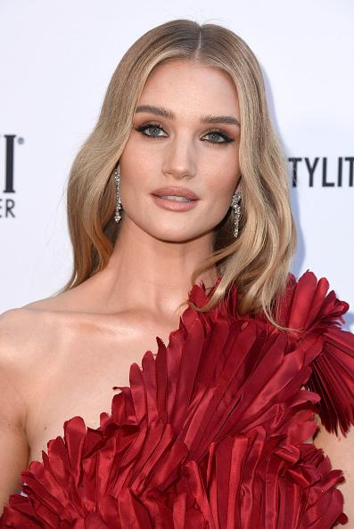 ロージー・ハンティントン・ホワイトリー「The Daily Front Row's 5th Annual Fashion Los Angeles Awards - Arrivals」:写真・画像(12)[壁紙.com]