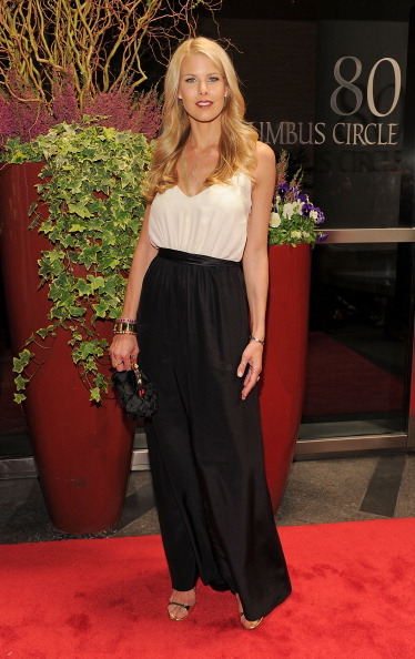 """Sleeveless Top「8th Annual New Yorkers For Children Spring Dinner Dance - """"A Fool's Fete""""」:写真・画像(18)[壁紙.com]"""