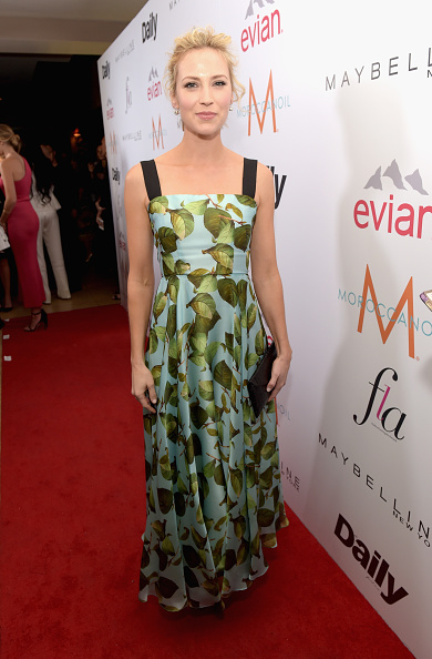 "Foliate Pattern「The DAILY FRONT ROW ""Fashion Los Angeles Awards"" Show」:写真・画像(13)[壁紙.com]"