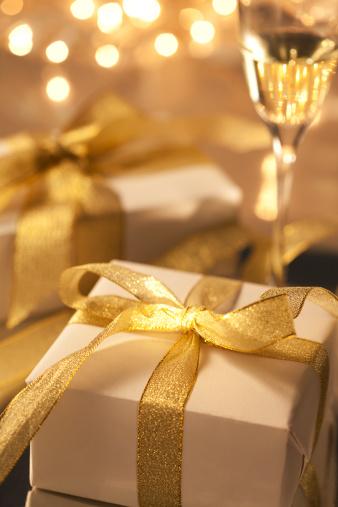 Gift「Gift Boxes」:スマホ壁紙(13)
