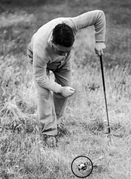 Bending「Harry Bradshaw」:写真・画像(10)[壁紙.com]