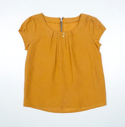 ドレス「ドレス」:スマホ壁紙(11)