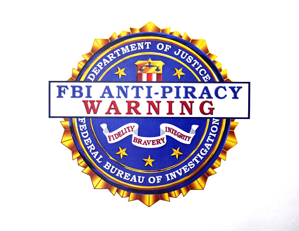 Downloading「FBI Announces Measures To Combat Digital Piracy」:写真・画像(17)[壁紙.com]