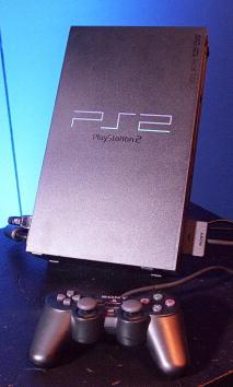 Justin Sullivan「PlayStation 2 Comes to U.S.」:写真・画像(19)[壁紙.com]