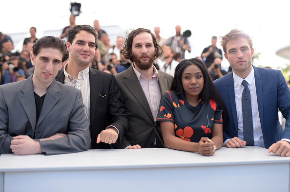 ベン・サフディー「'Good Time' Photocall - The 70th Annual Cannes Film Festival」:写真・画像(15)[壁紙.com]