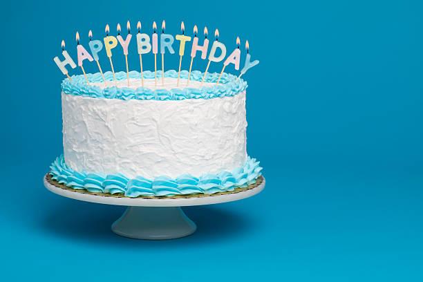 Birthday Cake:スマホ壁紙(壁紙.com)