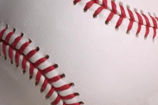 Leisure Games「Major League Baseball」:スマホ壁紙(1)
