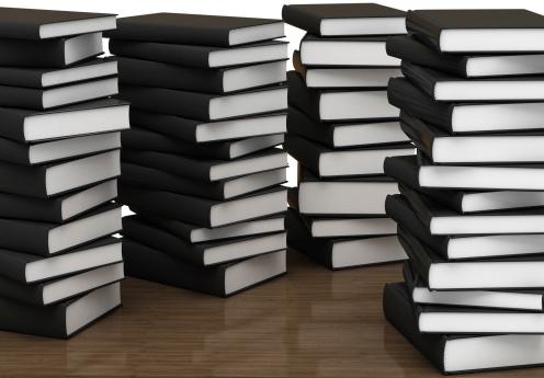 作家「Old books」:スマホ壁紙(18)