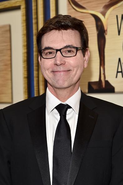 Alberto E「2016 Writers Guild Awards L.A. Ceremony - Red Carpet」:写真・画像(14)[壁紙.com]