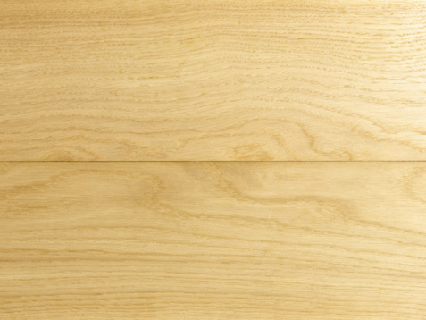 Durability「Wooden floor boards.」:スマホ壁紙(15)