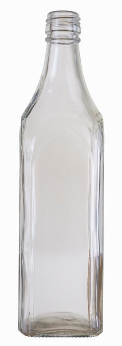 Transparent「Vodka bottle」:スマホ壁紙(7)