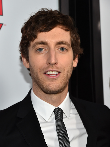 """Silicon「Premiere Of HBO's """"Silicon Valley"""" 2nd Season - Red Carpet」:写真・画像(13)[壁紙.com]"""