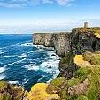 Orkney Islands壁紙の画像(壁紙.com)