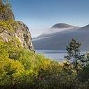 ストームキング山壁紙の画像(壁紙.com)