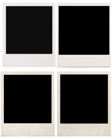 Instant Print Transfer「photo frames」:スマホ壁紙(4)