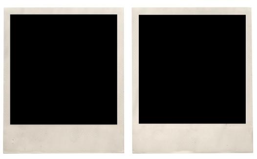Photography Themes「photo frames」:スマホ壁紙(12)