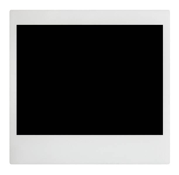 Photo Frame with Clipping Paths:スマホ壁紙(壁紙.com)