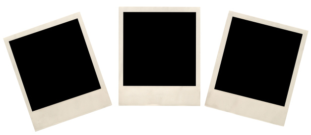 Instant Print Transfer「photo frames」:スマホ壁紙(12)