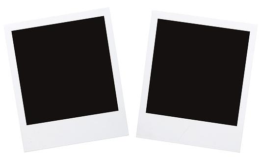 Instant Print Transfer「photo frame」:スマホ壁紙(2)