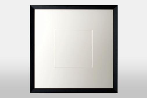 アート「フォトフレーム 01」:スマホ壁紙(8)