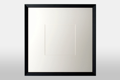 Frame - Border「Photo frame 01」:スマホ壁紙(3)
