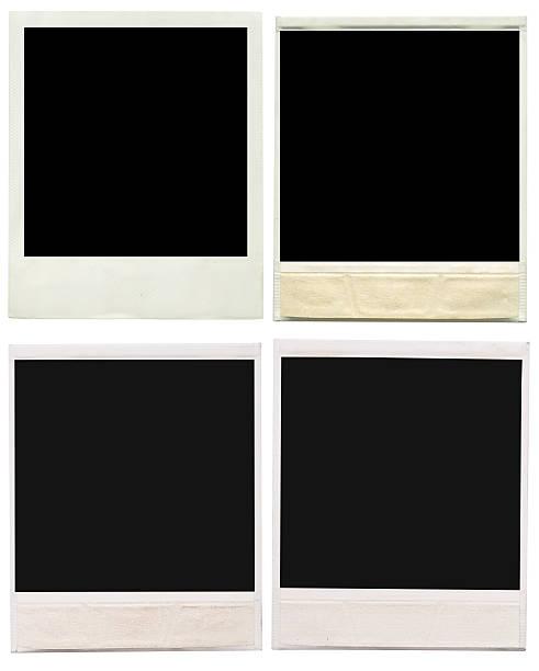 photo frames:スマホ壁紙(壁紙.com)