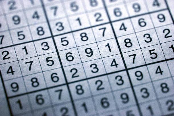 教育 数独 のスマホ壁紙 id 87716313 sudoku puzzle 壁紙 com