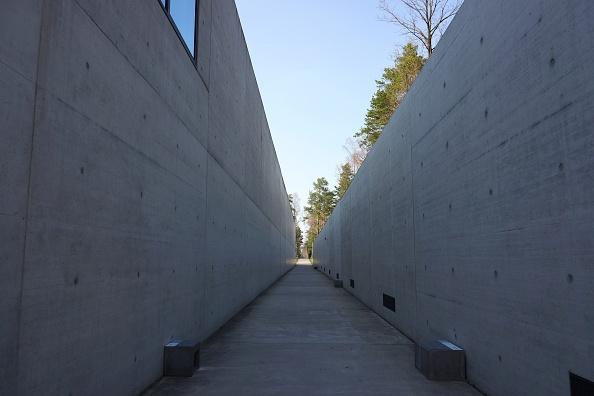 No People「Bergen-Belsen Concentration Camp」:写真・画像(18)[壁紙.com]