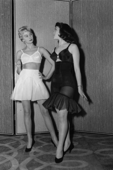 アーカイブ画像「Dior Underwear」:写真・画像(9)[壁紙.com]