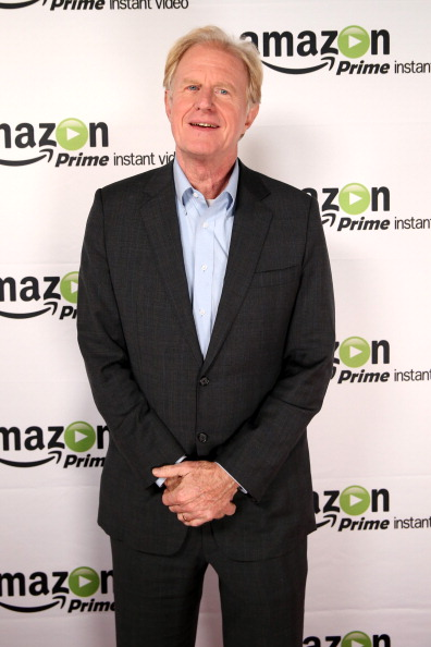 """Ed Begley Jr「Amazon Studios Launch Party To Celebrate Premieres Of Their 1st Original Series' """"Alpha House"""" And """"Betas""""」:写真・画像(3)[壁紙.com]"""