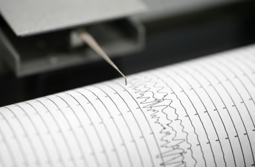 Indian Ocean「Seismometer printing details」:スマホ壁紙(12)