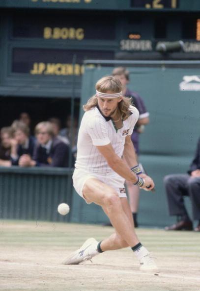 テニス「Playing Tennis」:写真・画像(18)[壁紙.com]