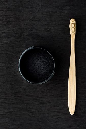Start Button「coal powder」:スマホ壁紙(11)