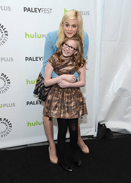 The Paley Center For Media's PaleyFest 2013 Honoring 'The New Normal':ニュース(壁紙.com)