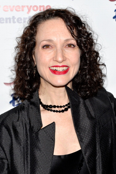Bebe Neuwirth「The Actors Fund Gala Celebrating 20 Years Of Disney On Broadway - After Party」:写真・画像(8)[壁紙.com]