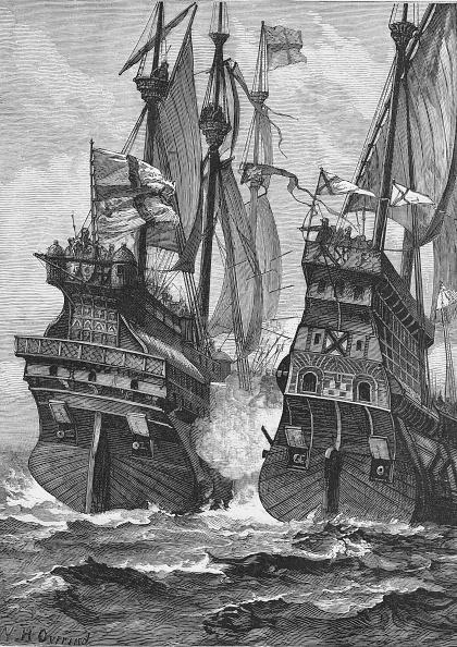 Sailor「Defeat Of Barton」:写真・画像(5)[壁紙.com]